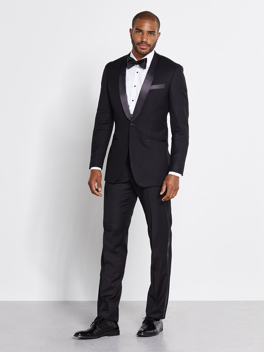Tuxedo and Suit rentals. Higher Quality, Lower Price | The ...